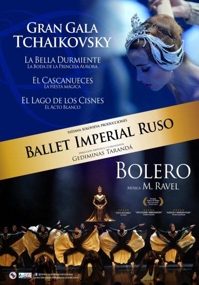 Bolero Gala GENERICO_tchaikovsky_bolero_a4
