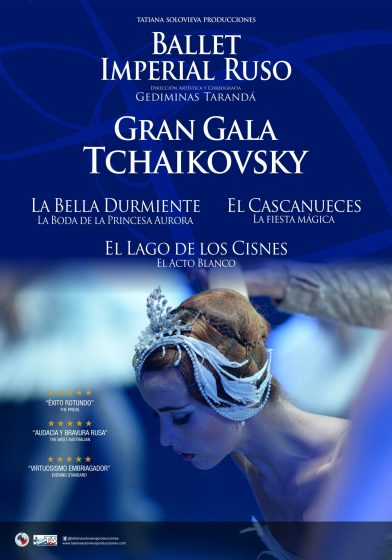Gala Tchaikovsky BIR2021-a4